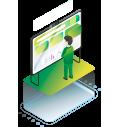 transformacion-digital-icono-audiovisuales-mobile