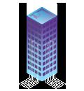 transformacion-digital-icono-conectivity-mobile