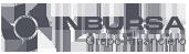 transformacion-digital-logo-2