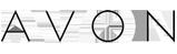 Transformacion-Digital-Logo-AVON