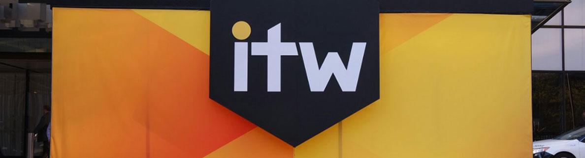 International Telecoms Week 2019